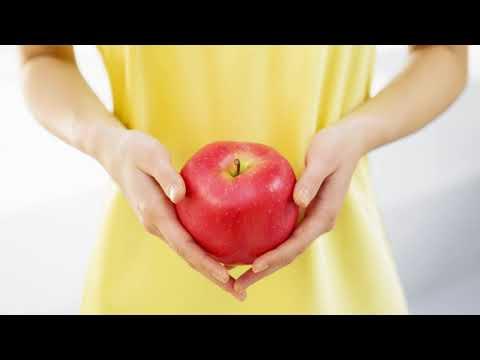 Что можно есть при гастрите или язве желудка?