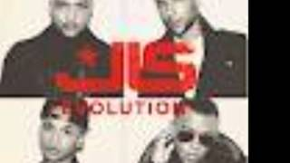 Troublemaker JLS FEAT Bebe O'Hare