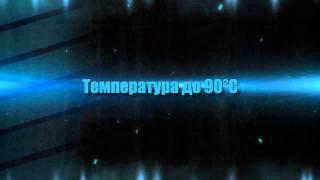DAB A 80/180 XT циркуляционный насос от компании ПКФ «Электромотор» - видео 1