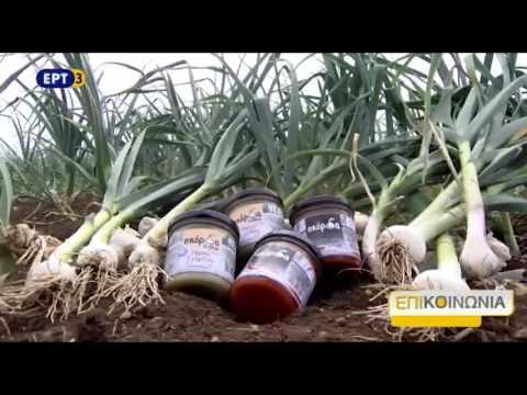 Προϊόντα για διαβητικούς Σεβαστούπολη