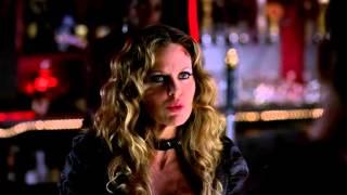 True Blood Season 6: Sneak Peek Nora and Pam