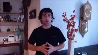 Video del alojamiento Casa Rural Enekoizar
