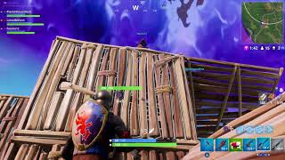 9 kill fortnite death to the storm with meme squad (planetdeeznutzzz,Frostin12)