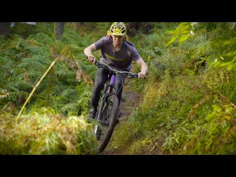 Luke Cockburn | Dunkeld RAW