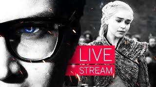 Game Of Thrones: Nachbesprechung Zu Staffel 8, Episode 4 - The Last Of The Starks