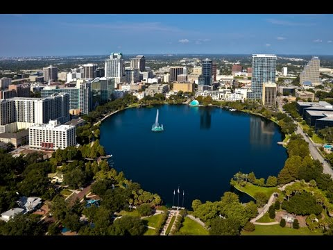 Video 10 Best Places to Visit in Florida