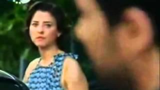 تحميل و استماع انا ودى يزيد الاماسى من fouad الزاوى ليبيا MP3