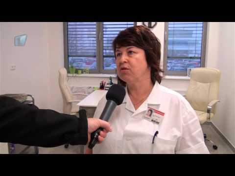 V diabetes mellitus může být použity muchomůrka