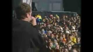 3 Doors Down - Full Concert 2001