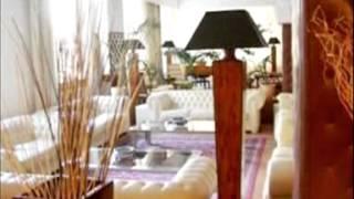 preview picture of video 'ALBERGO GRAND HOTEL BOSTON CHIANCIANO TERME (SIENA)'