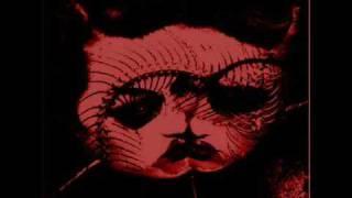 Arch Enemy - Black Earth Solos