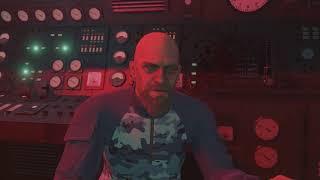 gta 5 bogdan heist glitch submarine - Thủ thuật máy tính - Chia sẽ