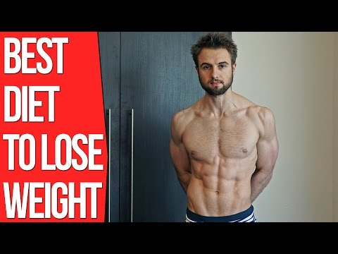 Video What Is The Best Diet To Lose Weight? (The Truth)