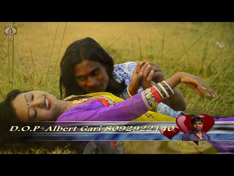 ঢোকা রে ঢোকা | Purulia Video Song 2017 | Dhoka Re Dhoka | Madan Karmakar | Bengali / Bangla Song
