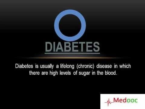 Symptome von Diabetes Fuß Amputation