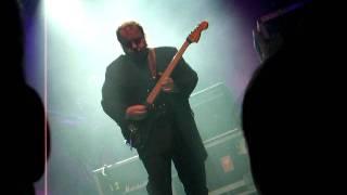Marillion Christmas Show London 14/12/2011 - Splintering Heart