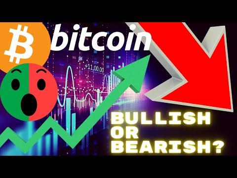 Primul trust bitcoin strategy etf