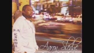 Aaron Sledge - All i need is you