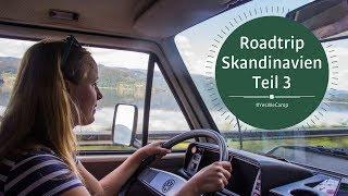 Vw t3 dead blower motor removal on a vanagon most popular videos skandinavien roadtrip mit vw bus kermit teil 3 fandeluxe Image collections