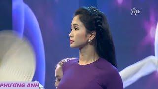 Mưa Chiều Miền Trung   Phương Anh | Official MV