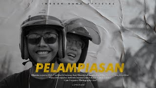 Download lagu Ingkar Band Pelampiasan Mp3