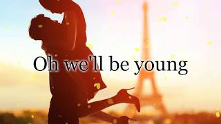Tim McGraw Faith Hill THE REST OF OUR LIFE New SPECIAL Video LYRICS HD