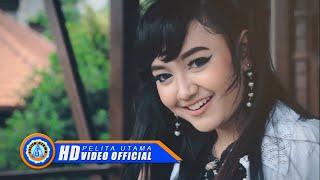 Lagu Jihan Audy Feat Cevin Syahailatua Anugrah