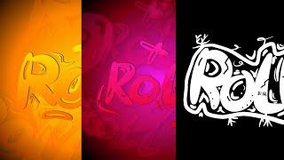 Как сделать классную аватарку/графити на андроид