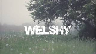 Sinéad O'Connor & The Chieftains - The Foggy Dew (Welshy Remix)