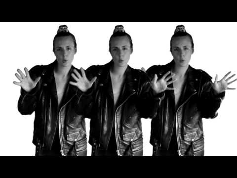 MØ - Never Wanna know (official audio)