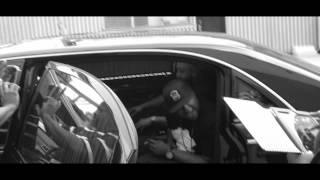 Dj Khaled Ft Jadakiss - I Did It For My Dawgs