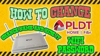 how to reset adminpldt password pldt - TH-Clip