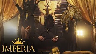 Buba Corelli   Opasno (Official Video) 4K