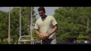 We Might Have To Tweak That - Clip 2 - Million Dollar Arm