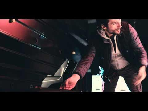 Citroen  Jumpy Фургон класса M - рекламное видео 1