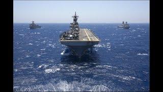 Здати українські порти в оренду в обмін на захист: У США зробили неочікувану пропозицію
