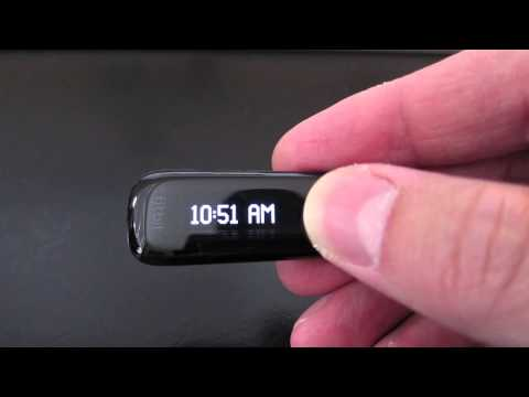 Fitbit one- Fitbit reviews