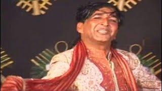 Kashmiri Song #Yas Kori Krooth Pyowna Wariv Gharay #Bashir Tailbali