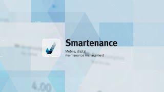 Smartenance video