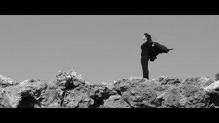 Enji Maaroufi - Sarkha / إنجي معروفي - صرخة ( Official Video ) تحميل MP3