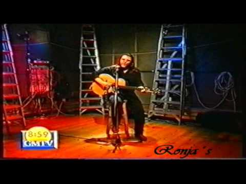 """Dennis Locorriere (Dr Hook)-  Medley """"I Don't Want To Be Alone Tonight""""  (and 2 more songs)"""