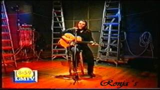 "Dennis Locorriere (Dr Hook)-  Medley ""I Don't Want To Be Alone Tonight""  (and 2 more songs)"