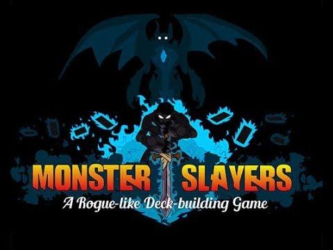 Monster Slayers - Advanced Classes Unlocker DLC Steam CD Key
