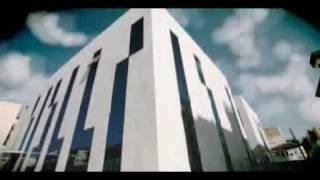Chip Hospital - Inaguración Complejo Hospitalario Integral Privado - Complejo Hospitalario CHIP