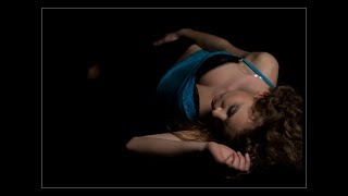 Sleep, For The Weak!  Lea Rue & Lost Frequencies _ Remix