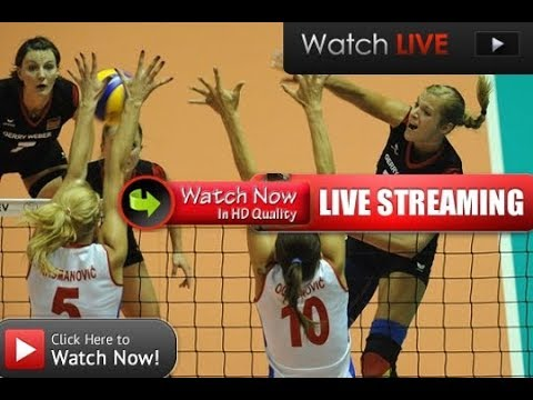 AO Markopoulou vs. Vrilissia | Volleyball | Club Friendly Games, Women | (Live)