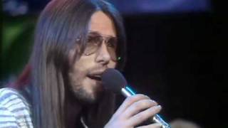 Climax Blues Band – Couldnt Get it Right (TOTP)