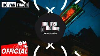 MỘT TRIỆU KHẢ NĂNG ( REMIX ) - Christine Welch | Bài Hát Được Yêu Thích Nhất Tiktok (TikTok Song)