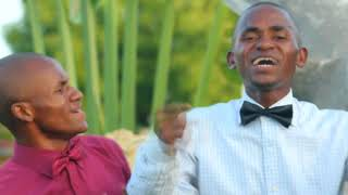 SEREMALA- KAMA UNGEHESABU (Zab 130:1-8) - Apostle Kyande