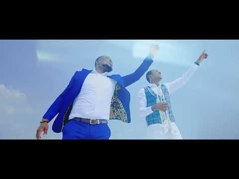 Nosa - Most High ft. Nathaniel Bassey | Official Video